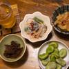 飯島酒店 - 料理写真: