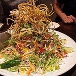 いか鮮 - 料理写真: