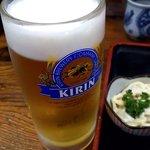 86650394 - 生ビール