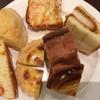 サンドッグイン 神戸屋 - 料理写真: