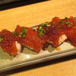 寿司と炉端焼 四季花まる -