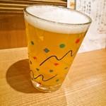 居酒屋 ビールボーイ - 居酒屋 ビールボーイ 吉祥寺店