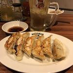 86655239 - H30.5 肉餃子