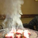 八輪 - 午前様焼肉