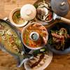 タイ料理店 ルンゴカーニバル - 料理写真: