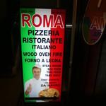 Roma Ristorante & Pizzeria Da Mauro Patong -