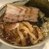 麺や花 - 料理写真: