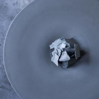 想いをのせた独創的なひと皿が、生産者とゲストを繋ぐ