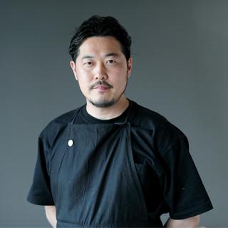 生井祐介氏(ナマイユウスケ)─俯瞰して時代の流れを捉える