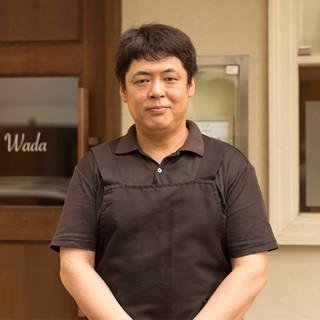 和田誠氏(ワダマコト)─素材の魅力を引き出す丁寧な仕事を貫く