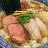 麺処ほん田