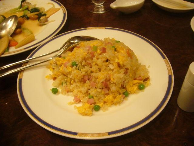 中国料理 北京 名古屋観光ホテル店
