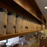 CAFE EURO -