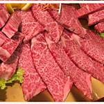国産黒毛和牛健康美食 焼肉朋ちゃん -