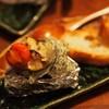 貝と魚と炭び シェルまる - 料理写真: