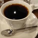 86678193 - ブレンドコーヒー マイルド