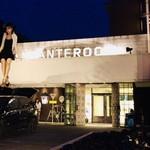 ホテルアンテルーム京都 -