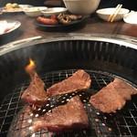 大阪ホルモン -