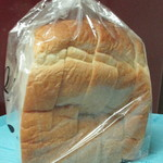 Boulangerie AYAKA - パンドミー