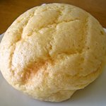 ペペルル - メロンパン