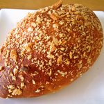 ペペルル - カレーパン