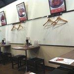 南蛮食堂 -