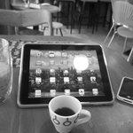 ハグコーヒー -