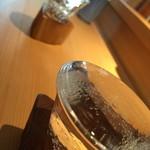 Kamakuramiyoshi - 日本酒