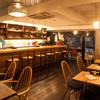 Cafe&Bar FLAUTA - メイン写真:
