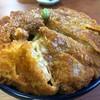 いときん - 料理写真: