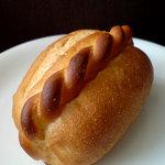 ウチキパン - 食事パン