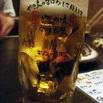 8670893 - ビール