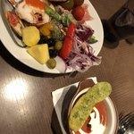 スイスホテル南海大阪 -