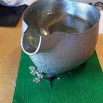 京都ぎをん 八咫 - 日本酒