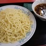丸長 - 料理写真: