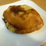オレノ パン オクムラ - ポテポテ