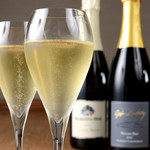 【ドイツ直輸入ワイン】高品質な辛口ドイツワイン