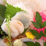 北海道増毛漁港直送 遠藤水産 -
