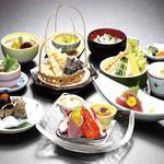 和食処 翠州亭 - 料理写真: