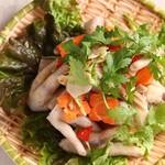 ベトナム レストランNGON - 料理写真: