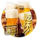 大衆昭和居酒屋 鶴見の夕焼け一番星 鶴見酒場 -