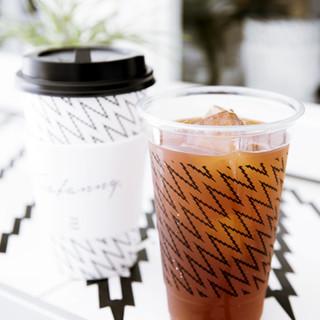 〜高級オーガニック茶葉〜