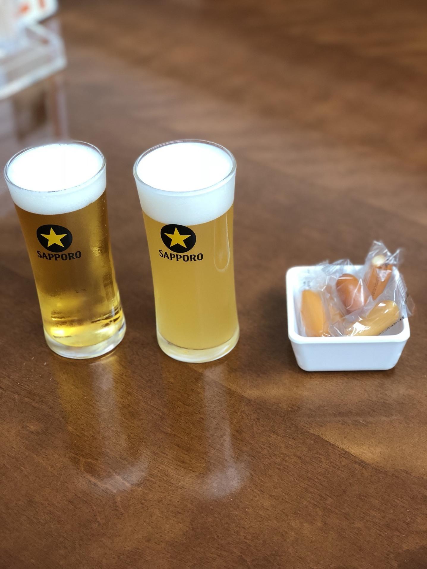那須 森のビール園 name=