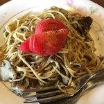 花Cafe Aivalley -