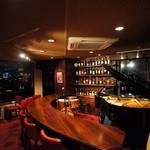 Music Bar 7notes -
