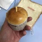 すみっこベーカリー -