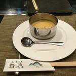 ステーキハウス讃良 - 料理写真: