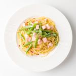 レストラン潮幸 - 6月のパスタ ※写真はイメージです