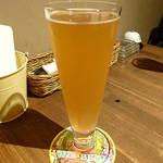 福島クラフトビールキッチンPOGO -