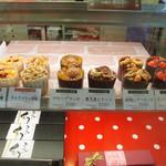 さかえ屋 - 料理写真: